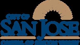 COSJ Logog.png