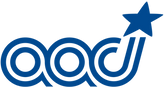 aaci logo blue.png