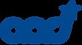 aaci_logo_symbol_blue_web.png