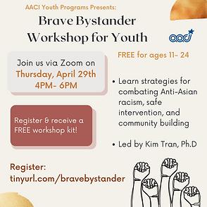 Brave Bystander Workshop for Youth (1).p