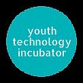 YTI Logo.png
