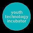 YTI Logo .png
