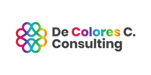 de-colores-d-consulting_logo_primary.png
