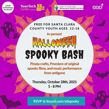 Halloween Spooky Fest (1).png