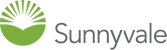 cos-logo-primary-positive-horizontal-green-gray.png