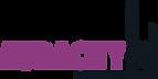 AUDACITY_Logo_RGB 2.png