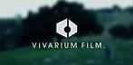 vivarium film logog.png