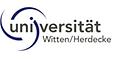 Uni Witten Herdecke.png
