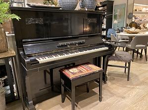 Piano in de winkel Ma Vie Home & Lifesty