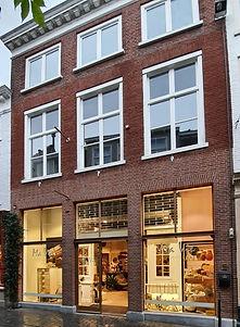 Winkel Ma Vie Home & Lifestyle