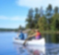 canoe_edited_edited.jpg