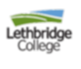 Lethbridge College_transparent.png
