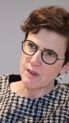 Simone Frömming