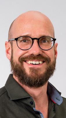Hans Ulrich Amsler