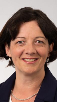 Ruth van der Zypen-Millard