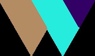 WIC_Logo_W_V1.1_pos_RGB.png