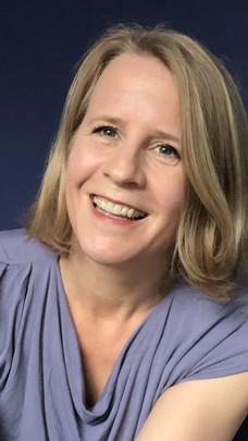 Barbara Flaad