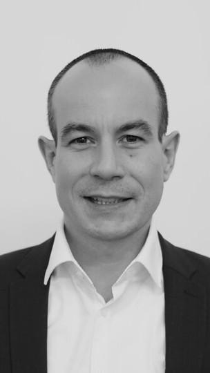David Gugelmann
