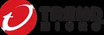 TM_logo_red_2c_1200x404.png