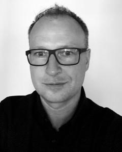 Endre Bangerter