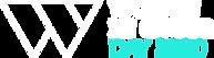 Logo_Vorlage_weiss_placeholder.png