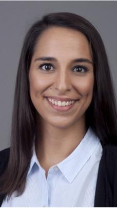 Maryam Zayat