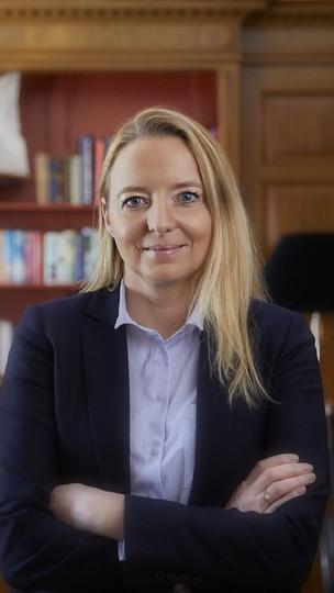 Muriel Mathis