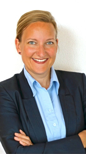 Susanne Emonet