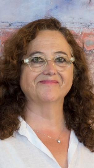 Prof. Dr. Solange Ghernaouti