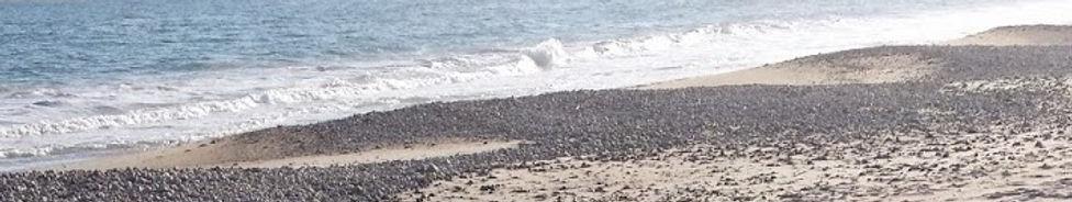SandHearts.jpg
