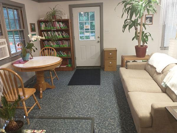 LF Waiting Room 2021 July.jpg