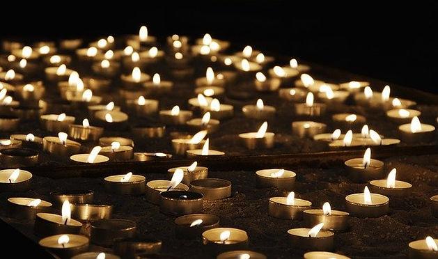 tea-lights-meditations_640.jpg