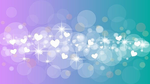 hearts lit up abstract_640.jpg