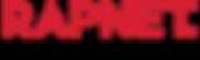 RapNetReport-logo.png