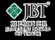 JBT.30101227_std.png
