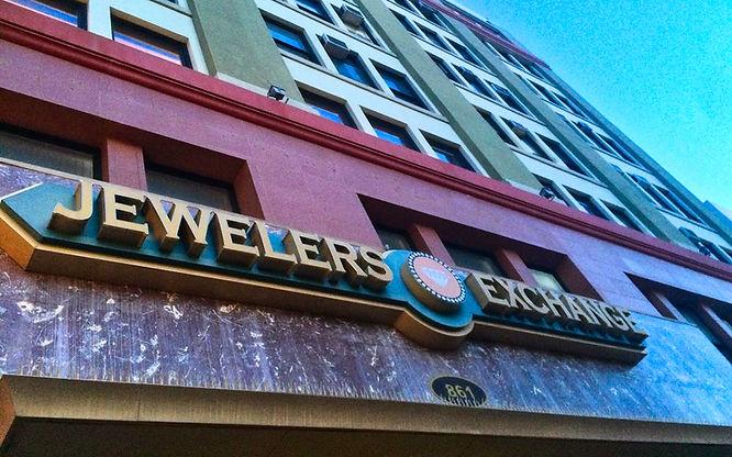 Building Jewelers Exhange-cropt2.jpg