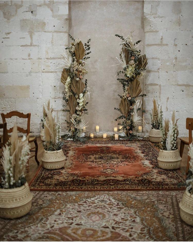 L'Atelier Des Mariés - La Rochelle