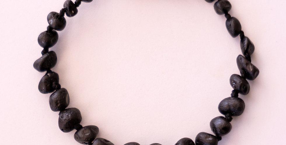 "Bracelet ""Amber Cherry"""