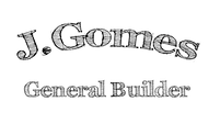 LOGO J GOMES WITHOUT BG.png