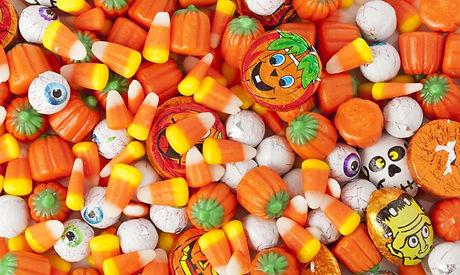 halloween-candy-main-1020x610.jpg