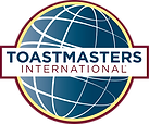 toast masters logo.png