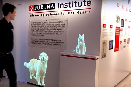 purina_medium shot_welcome_1.jpg