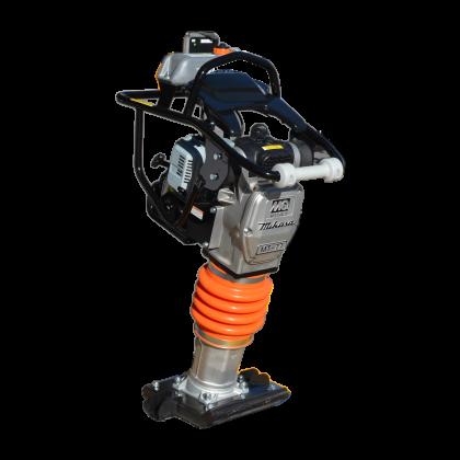 APISONADOR MT77HFR MOTOR HONDA GX120