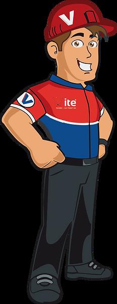 victor vite2.webp