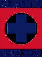 Cemento Cruz Azul, Cruz Azul