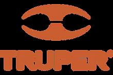 truper-1 (1).webp