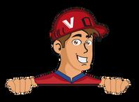 Víctor Vite