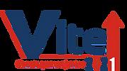 logo 2021.webp