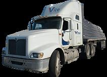 camion varilla_Mesa de trabajo 1.webp