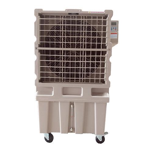 Portable Air Cooler - Rental